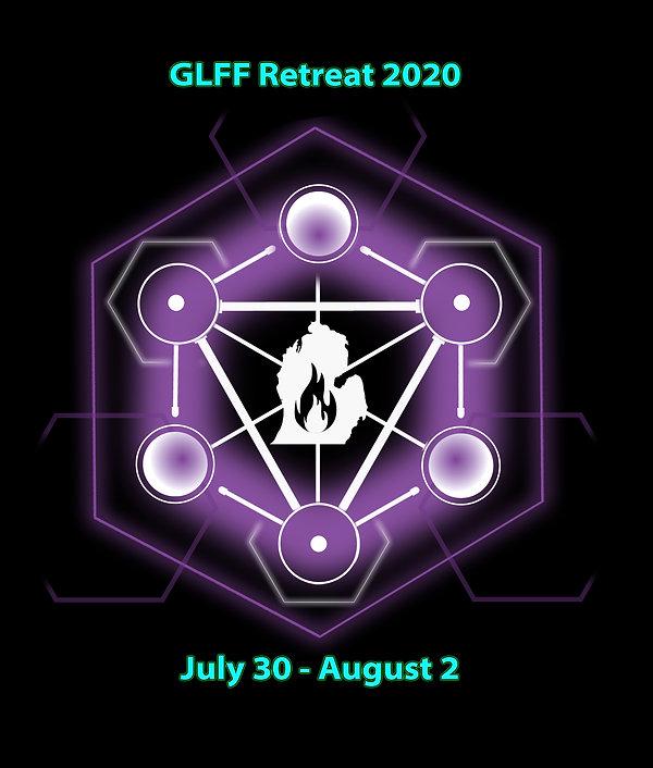 GLFF2020.jpg