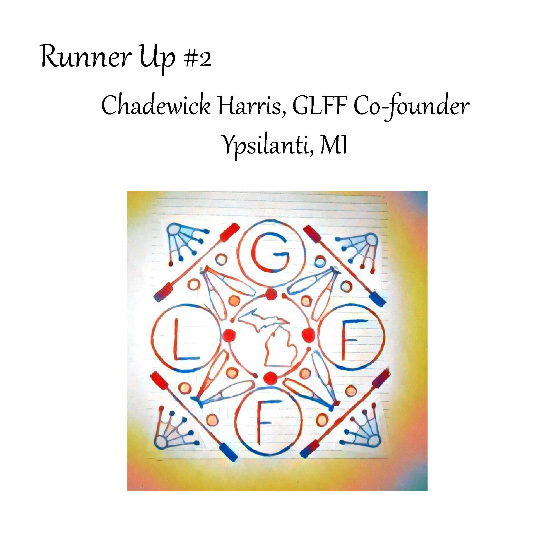 runnerup2