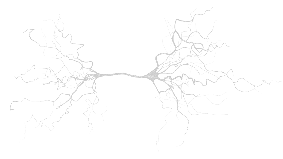 NEURON_edited.png