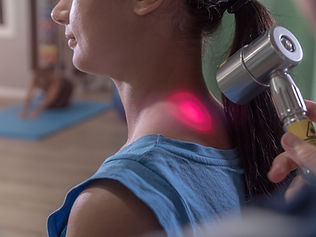MEDICAL_LASER_THERAPY_055663_XL.jpg