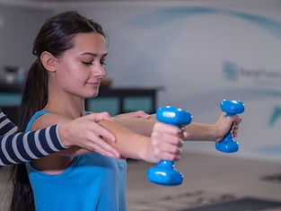 FITNESS-THERAPY_055773_XL.jpg