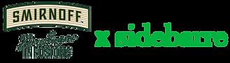 SMIRZERO+Sidebarre-green1.png