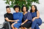 Black Mental Wellness  Iris Mannings-61.
