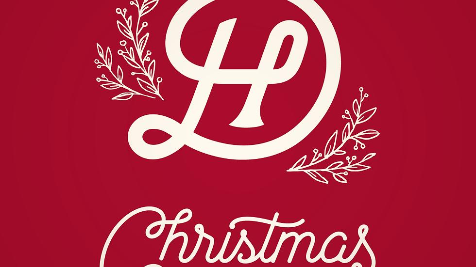 Christmas (2016)