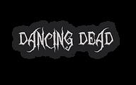 dancingdead.png