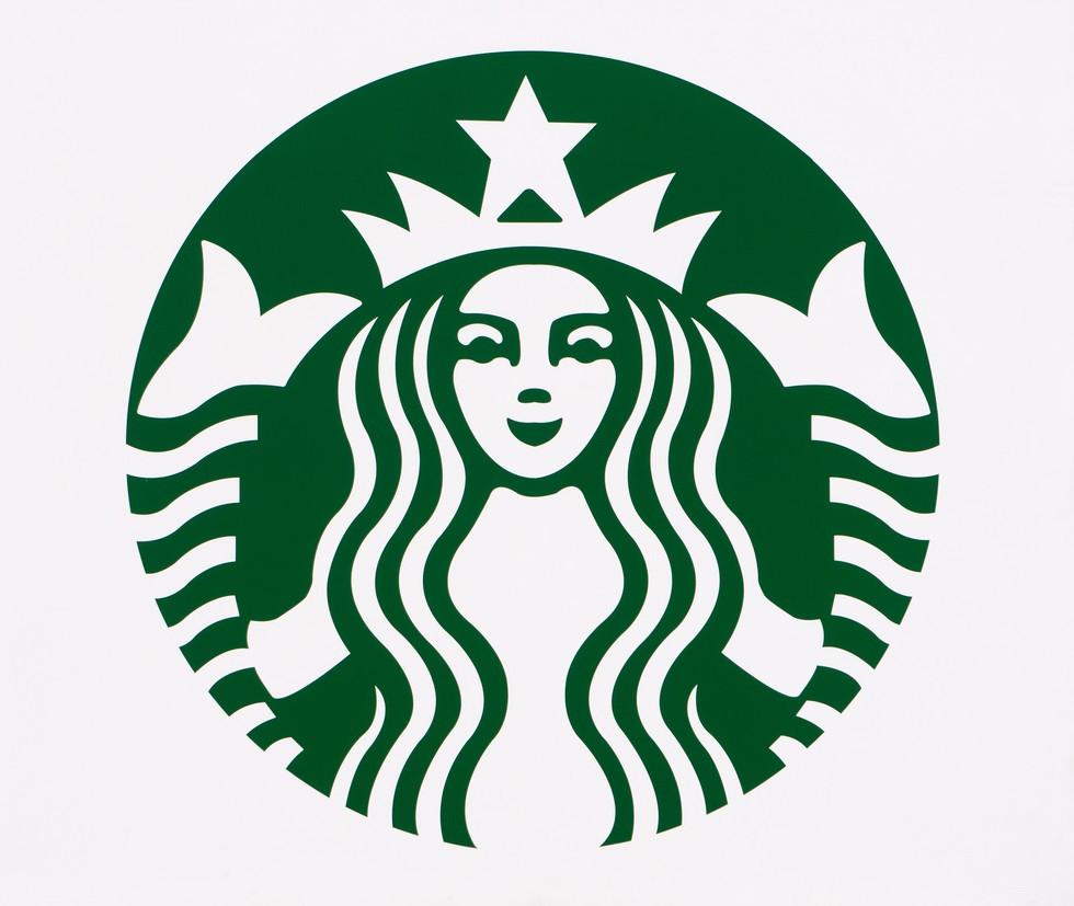 Make Starbucks Inclusive