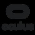 oculus_s.png