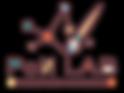 PeN_Logo_transparentBG (1).png
