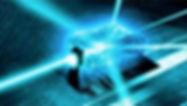 quantum computing 2.jpg