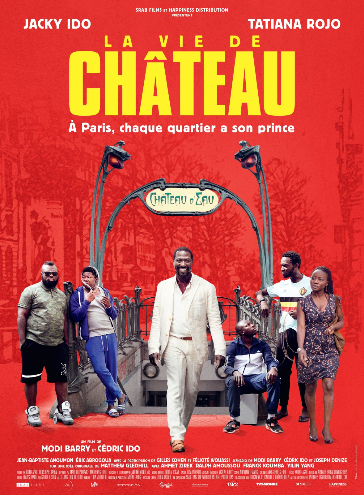 la-vie-de-chateau-affiche-2-1178x16001-1