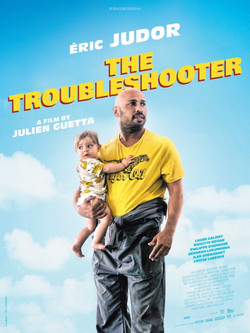 THE_TROUBLESHOOTER_-_thumbnail_edited