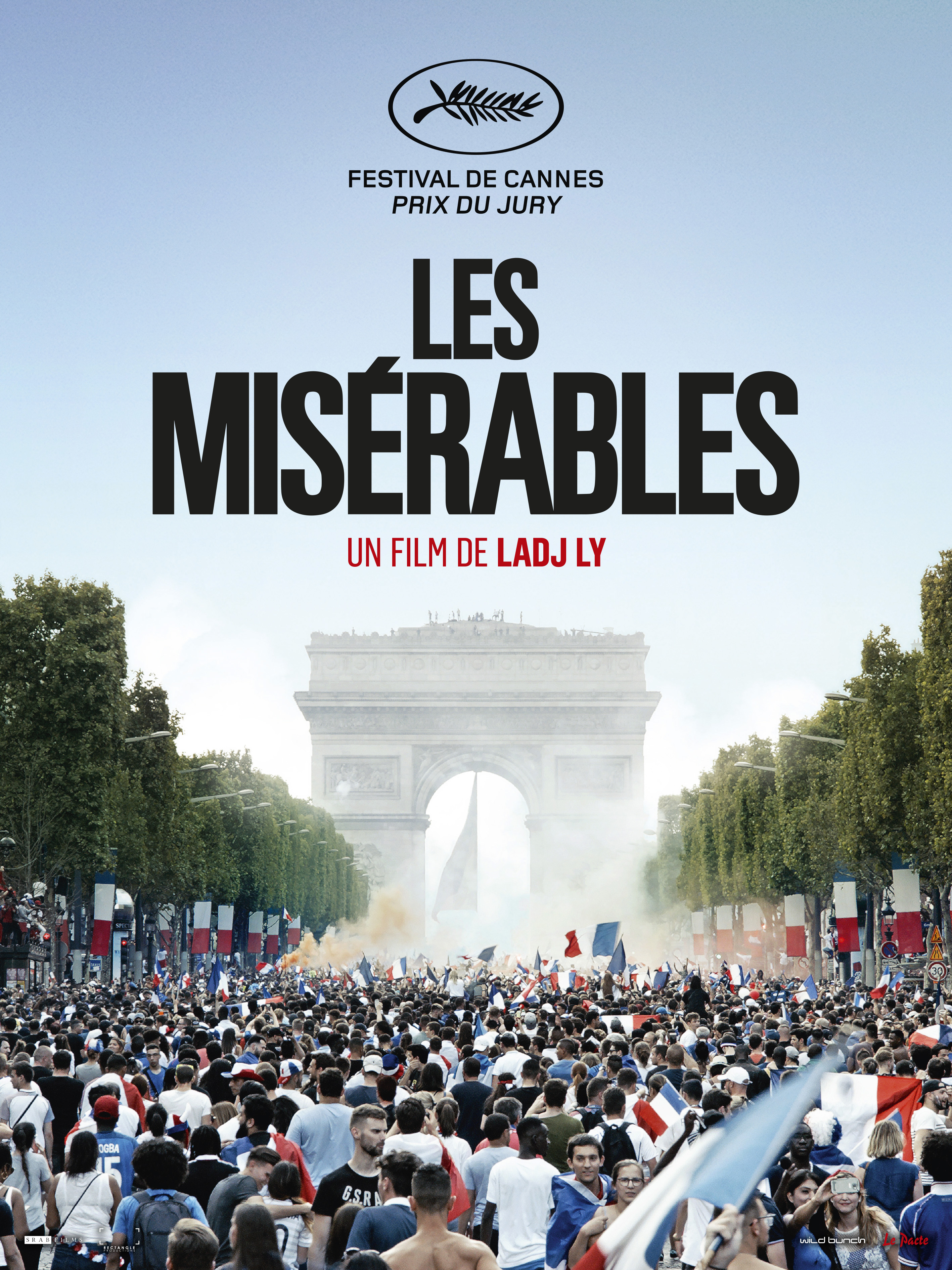 120x160_Les_Miserables_07-06_TN_HD