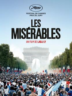 120x160_Les_Miserables_07-06_TN_HD