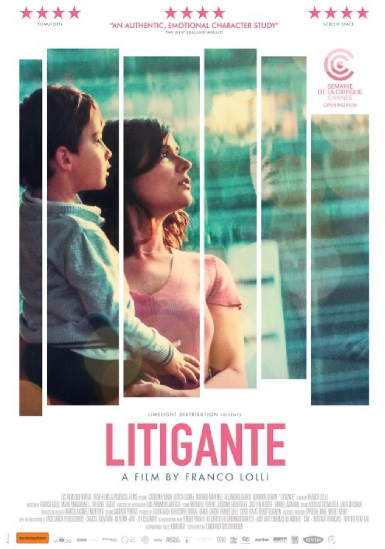 LITIGANTE_edited_edited