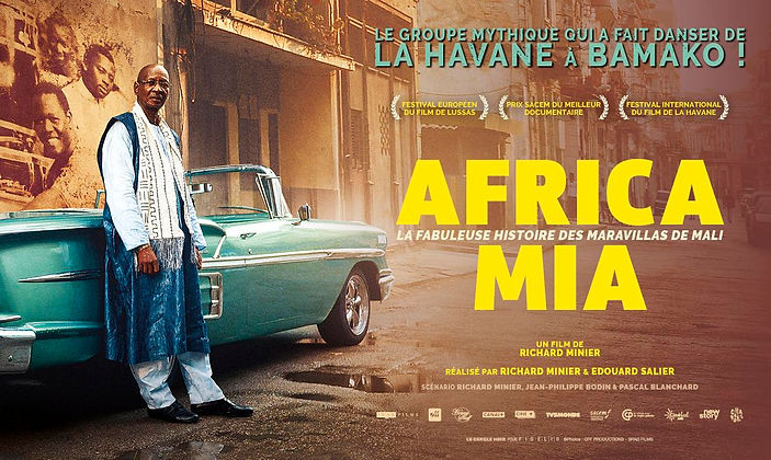 AFRICA MIA_EVENEMENT FB_1200x717.jpg