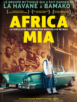 AFRICA%2520MIA_40x60_WEB_edited_edited