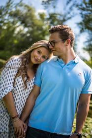 Couple Photogrpahy