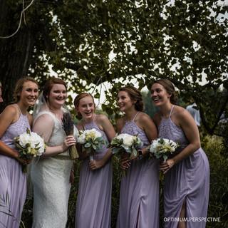 Vollmer Wedding