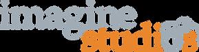 imagine studios logo.PNG