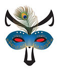 SWolf Logo (Carnival 2019).jpg