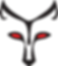 lobo face-small-17.png
