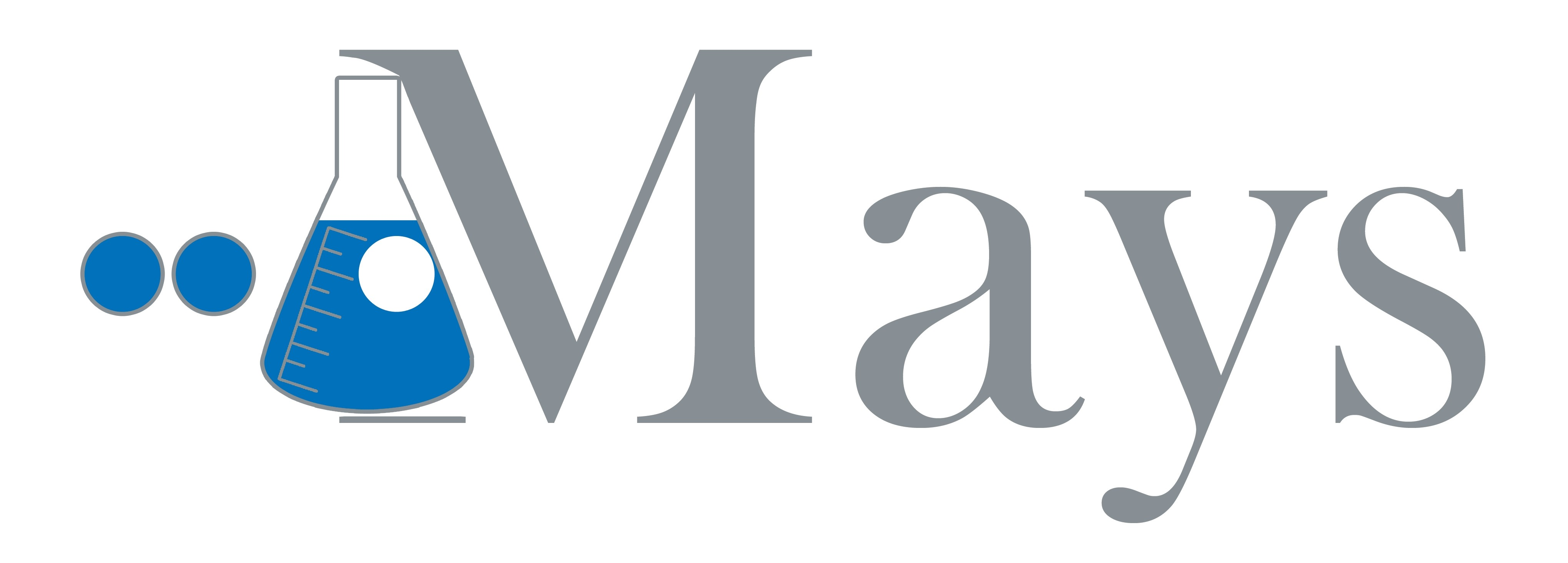 Mays Chemical