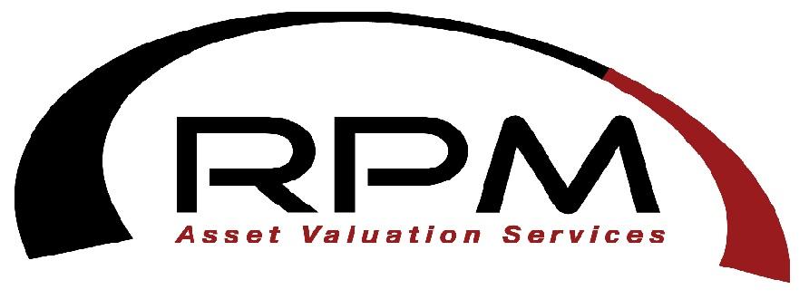 RPM Asset Valuation Services