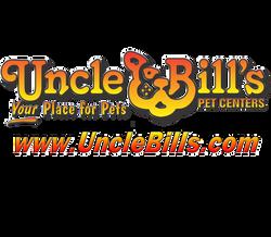 Uncle Bill's Pet Centers