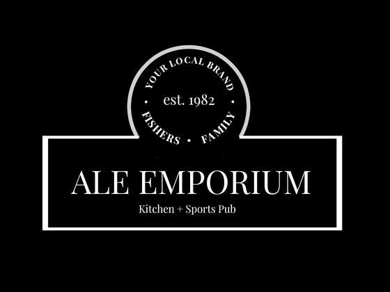 Ale Emporium Fishers