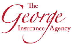 The George Insurance Agency, Inc.