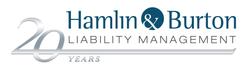 Hamlin Burton Liability Management