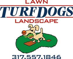 turf dogs