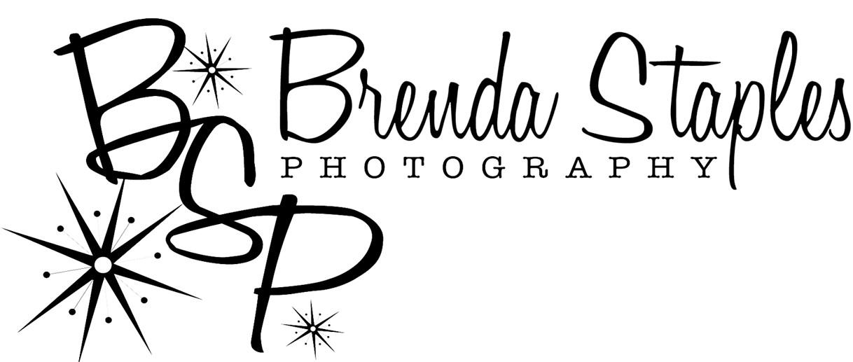 Brenda Staples Photography