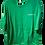 Thumbnail: T-Shirt-Mens