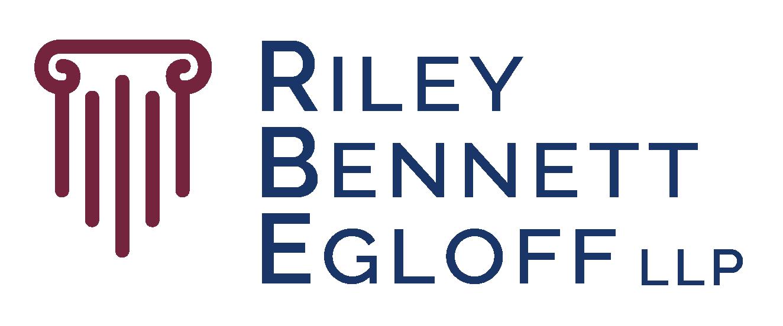 Reilly Bennett Egloff