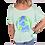 Thumbnail: Women's Flowy T-Shirt