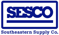 Sesco Southeastern Supply Co.