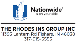 The Rhodes Insurance Group Inc