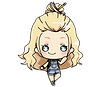 loly-chibi-wave.PNG