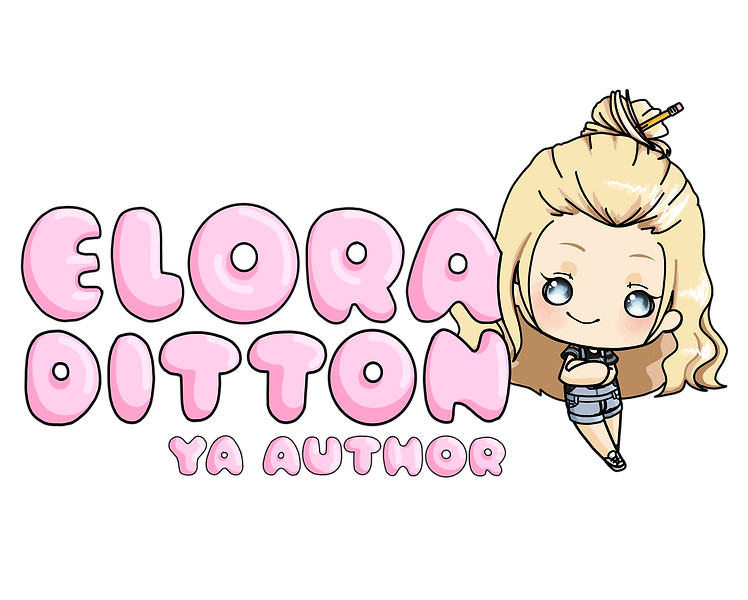 loly_chibi_ya_author.PNG