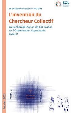 3 - Livre Blanc Invention Chercheur Coll
