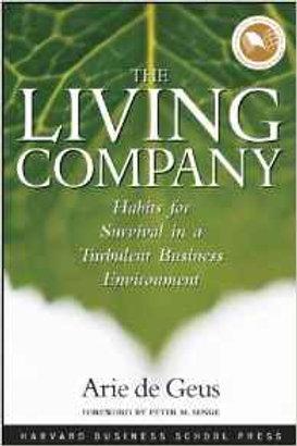 The Living Company