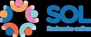 Logo@2x (2).png