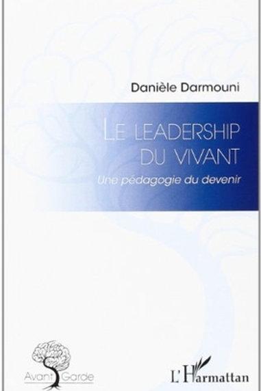 Le leadership du vivant