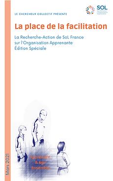 6 - Edition Spéciale - Facilitation.png