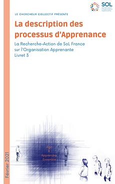 4 - Libre Blanc Processus d'Apprenance L