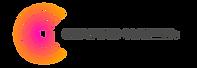 logo-groupe-co-coaching_Plan%20de%20trav