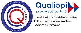 Logo ORGANISME FORMATION.jpg