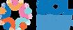 Logo@1x (1).png