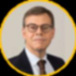 Patrick Benammar, Renault et l'organisation apprenante